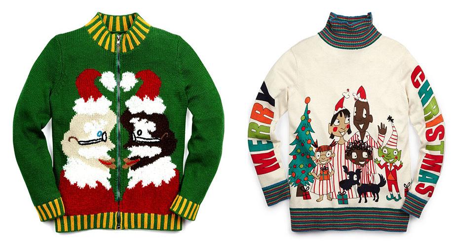 christmas_sweater_split_embed
